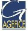AGEFICE mini